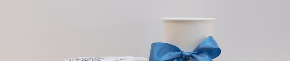 cafe-4332